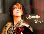 Kamijo Yuji