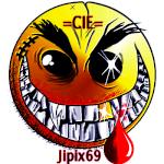 =CIE= jipix69