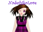 NadeshikoLove1