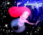 glamorou13
