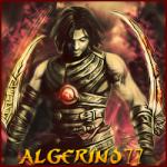 algerino77