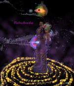 Fishubodo