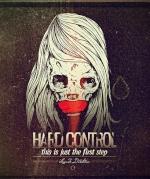 Hardcontrol