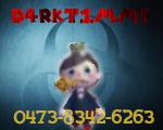 D4rKT1mmy