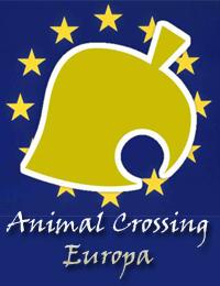 AnimalCrossingEU