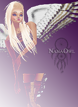 nanaowl