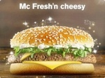 McFresh