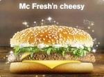 McFresh