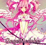 AngelMadoka