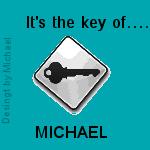 MichaeI