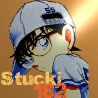 Stucki