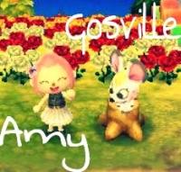 AmyLaLa