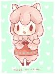 Berrychen