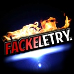 Fackeletry