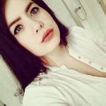 missleylina