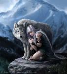 Wolfsblut15