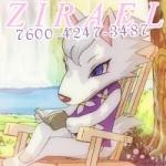 Zirael