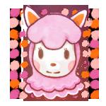 ponygirl5000