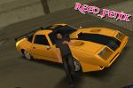 ReeD_Fenix