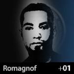 Romagnof