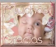 Virgen Coromoto (de la web) 837979559