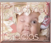 Baby foami nº4 (de la web) 837979559