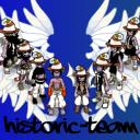 Histo-team