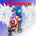 Frimoux