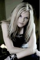 Cassie Archer