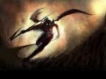 Shadownara