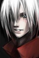 Dante_Desertor