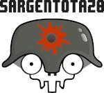 Sargentotaz0