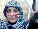 فلسطين عمري