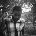 عبدالله باسم