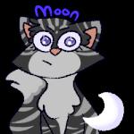 MoonChan