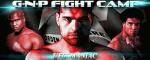 UFC_MANIAC_