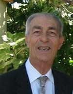 Jean Barth