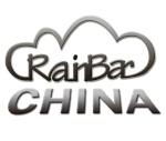 RainBarChina