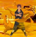 Yondaime Kazekage