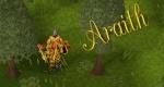 araith