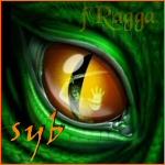 fRagga syb