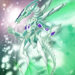 ! ! ! Cosmic Blazer