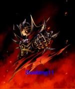 duelking11