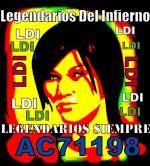 AC71198