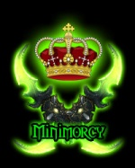 -[Minimorcy]-