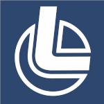 Limart