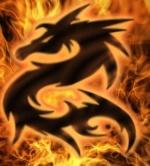 Constantine_DragonRyder