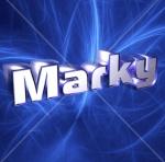 M4rkyM4rk