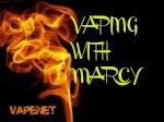 vapingmarcy