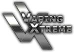 VapingXtreme